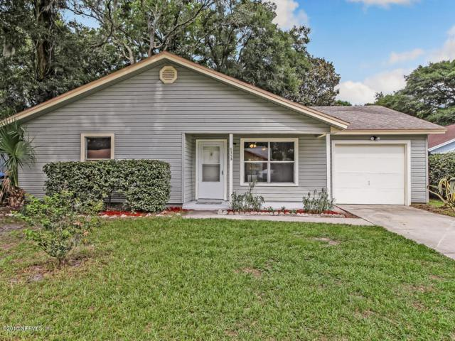 2213 Cypress Landing Dr, Jacksonville, FL 32233 (MLS #940540) :: The Hanley Home Team