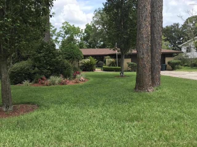 2539 Hyde Park Rd, Jacksonville, FL 32210 (MLS #940541) :: EXIT Real Estate Gallery