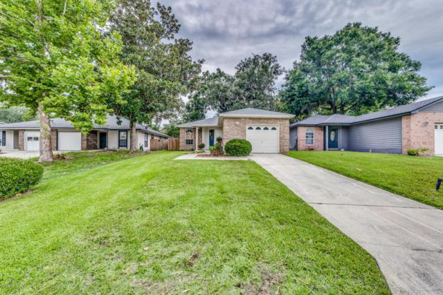 3932 Hollows Dr, Jacksonville, FL 32225 (MLS #940570) :: EXIT Real Estate Gallery
