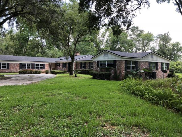 2532 Holly Point Rd W, Orange Park, FL 32073 (MLS #940583) :: EXIT Real Estate Gallery