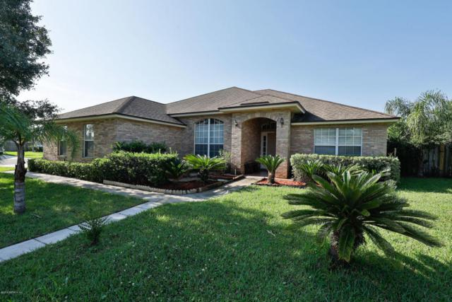 12157 Deeder Ln, Jacksonville, FL 32258 (MLS #940586) :: EXIT Real Estate Gallery
