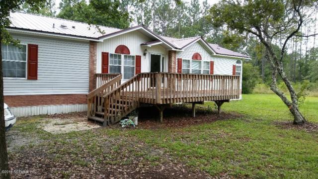 9120 Monette Rd, Jacksonville, FL 32234 (MLS #940596) :: Sieva Realty