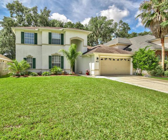 4452 Summer Haven Blvd S, Jacksonville, FL 32258 (MLS #940597) :: EXIT Real Estate Gallery