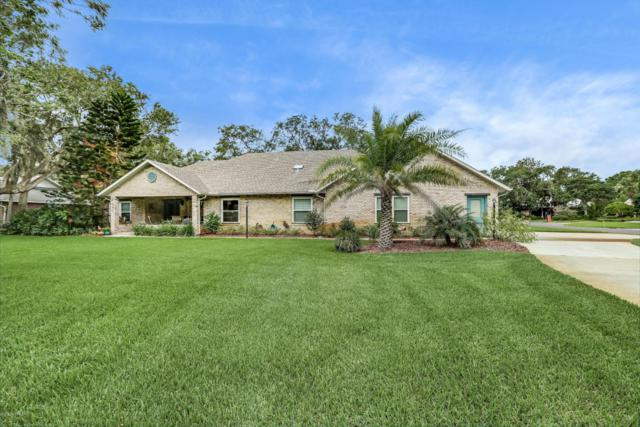 1195 San Jose Forest Dr, St Augustine, FL 32080 (MLS #940598) :: The Hanley Home Team