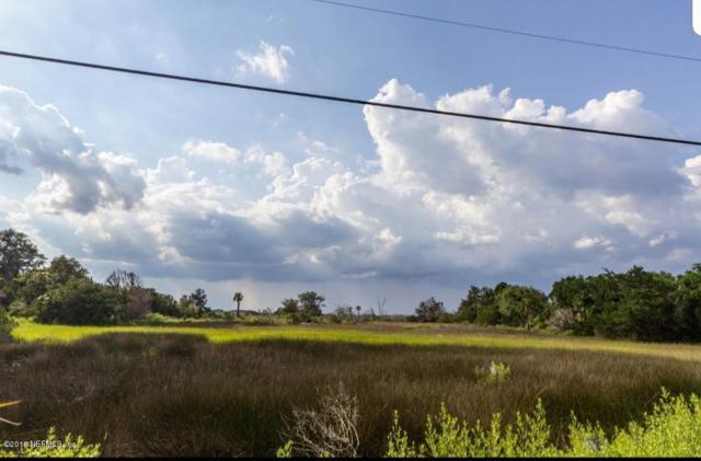0000 Heckscher Dr, Jacksonville, FL 32226 (MLS #940623) :: RE/MAX WaterMarke