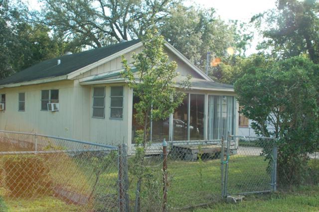 4571 Merrimac Ave, Jacksonville, FL 32210 (MLS #940662) :: The Hanley Home Team