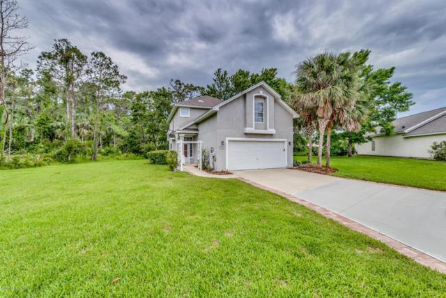 756 Marsh Cove Ln, Ponte Vedra Beach, FL 32082 (MLS #940672) :: The Hanley Home Team