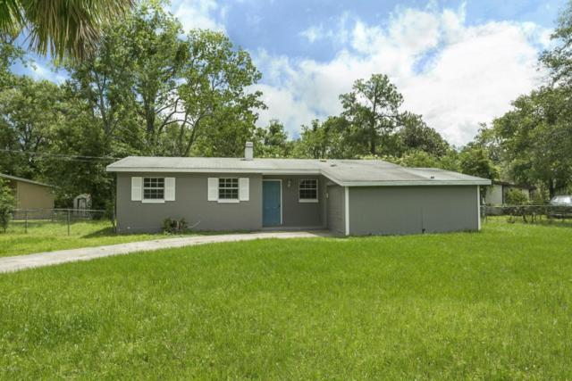 2319 Eudine Dr W, Jacksonville, FL 32210 (MLS #940704) :: Florida Homes Realty & Mortgage