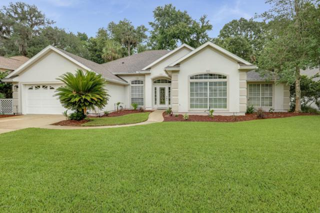 352 Sawmill Ln, Ponte Vedra Beach, FL 32082 (MLS #940706) :: EXIT Real Estate Gallery