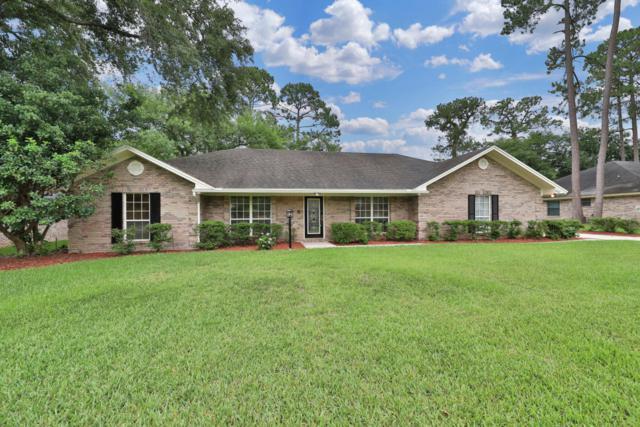 1807 Grassington Way N, Jacksonville, FL 32223 (MLS #940739) :: EXIT Real Estate Gallery