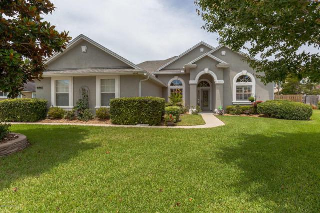 3538 Waterchase Way W, Jacksonville, FL 32224 (MLS #940741) :: EXIT Real Estate Gallery