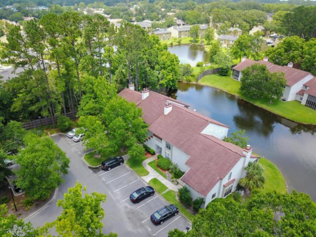 1705 Wood Hill Pl #1705, Jacksonville, FL 32256 (MLS #940743) :: The Hanley Home Team