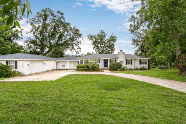 3158 Lake Shore Blvd, Jacksonville, FL 32210 (MLS #940770) :: EXIT Real Estate Gallery