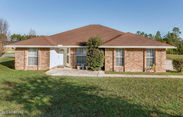 4510 Ranch Pines Way, Middleburg, FL 32068 (MLS #940781) :: EXIT Real Estate Gallery