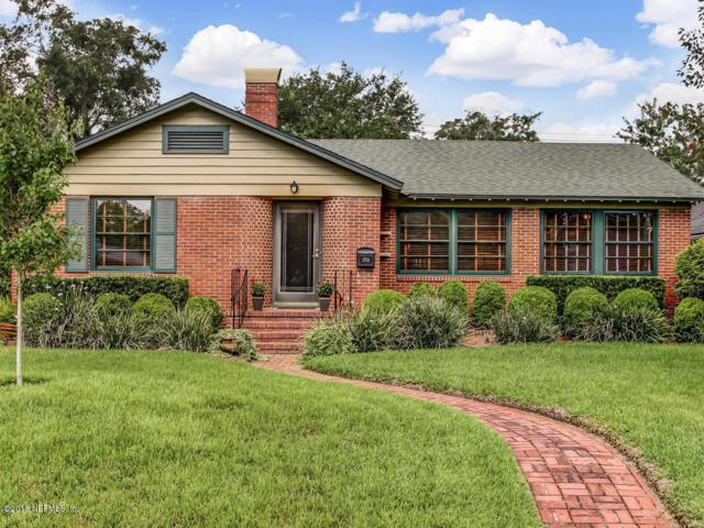 1754 Mayview Rd, Jacksonville, FL 32210 (MLS #940856) :: EXIT Real Estate Gallery