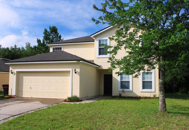 10296 Normanwood Ct, Jacksonville, FL 32221 (MLS #940895) :: EXIT Real Estate Gallery