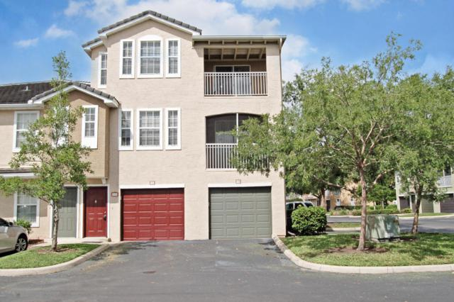 10075 Gate Pkwy #1113, Jacksonville, FL 32246 (MLS #940896) :: The Hanley Home Team