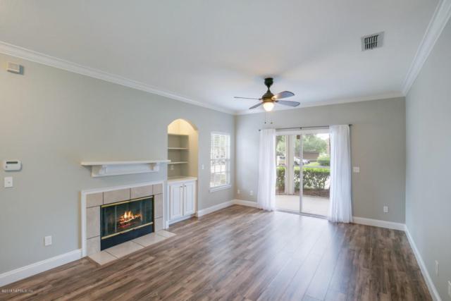 10000 Gate Pkwy N #1915, Jacksonville, FL 32246 (MLS #940932) :: EXIT Real Estate Gallery