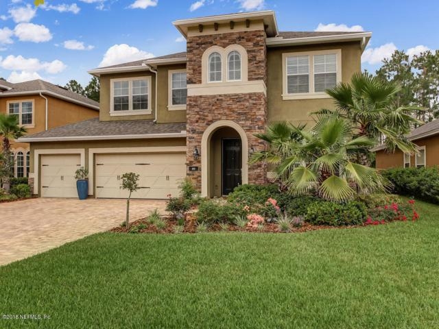 89 Stately Shoals Trl, Ponte Vedra, FL 32081 (MLS #941014) :: EXIT Real Estate Gallery