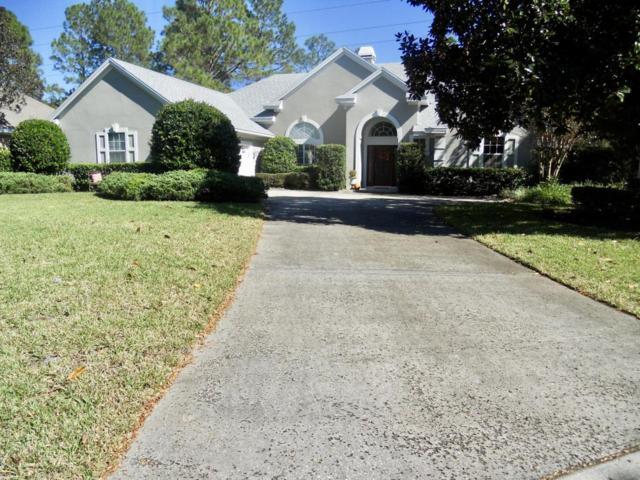 8325 Amherst Hills Ln, Jacksonville, FL 32256 (MLS #941017) :: EXIT Real Estate Gallery