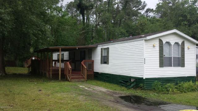8524 Mc Glothlin St, Jacksonville, FL 32210 (MLS #941018) :: The Hanley Home Team