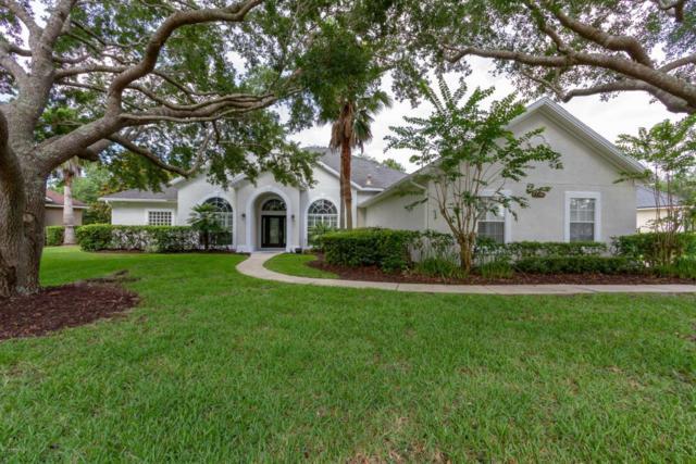 10986 Wood Eden Ct, Jacksonville, FL 32256 (MLS #941055) :: EXIT Real Estate Gallery
