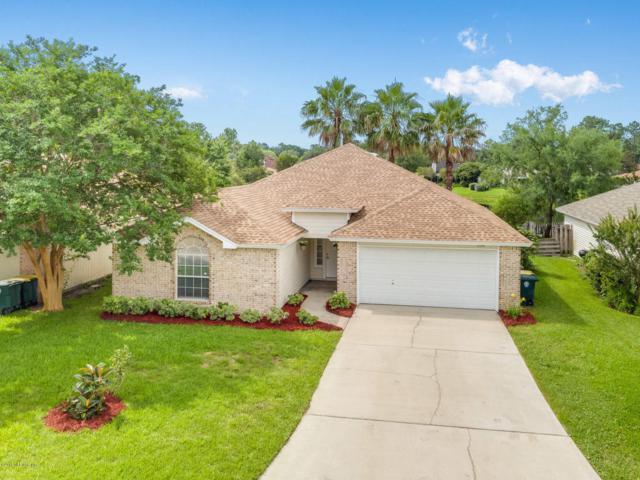 13544 Valbuena Ct, Jacksonville, FL 32224 (MLS #941081) :: EXIT Real Estate Gallery