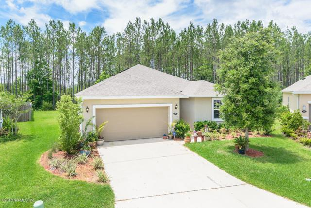 243 Peter Island Dr, St Augustine, FL 32092 (MLS #941085) :: EXIT Real Estate Gallery