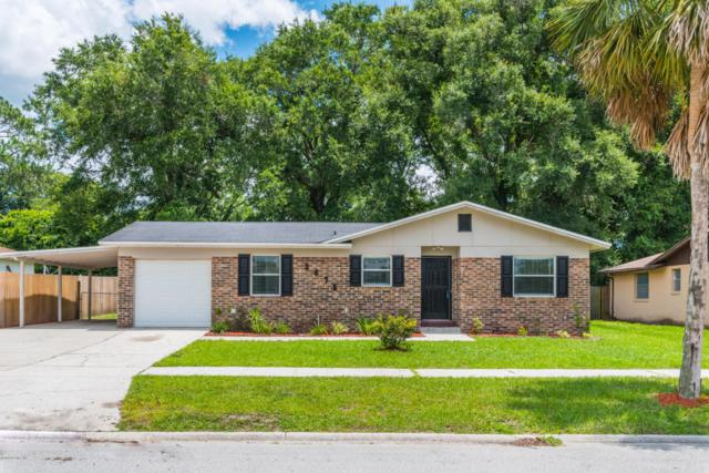 2675 Sandusky Ave, Jacksonville, FL 32216 (MLS #941091) :: EXIT Real Estate Gallery