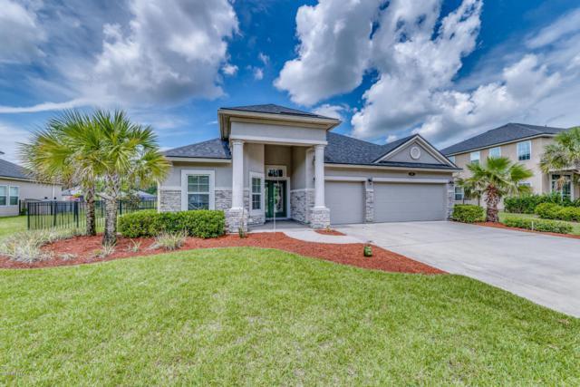175 Prince Albert Ave, Fruit Cove, FL 32259 (MLS #941116) :: EXIT Real Estate Gallery