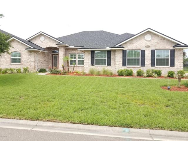 10857 Lothmore Rd, Jacksonville, FL 32221 (MLS #941120) :: EXIT Real Estate Gallery