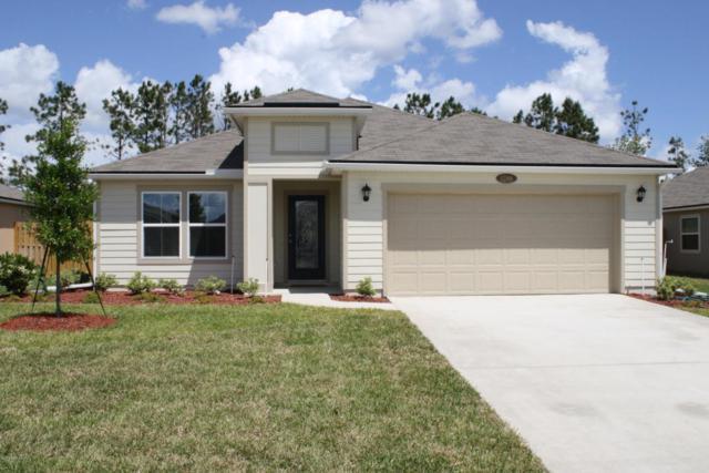 1288 Nochaway Dr, St Augustine, FL 32092 (MLS #941155) :: EXIT Real Estate Gallery