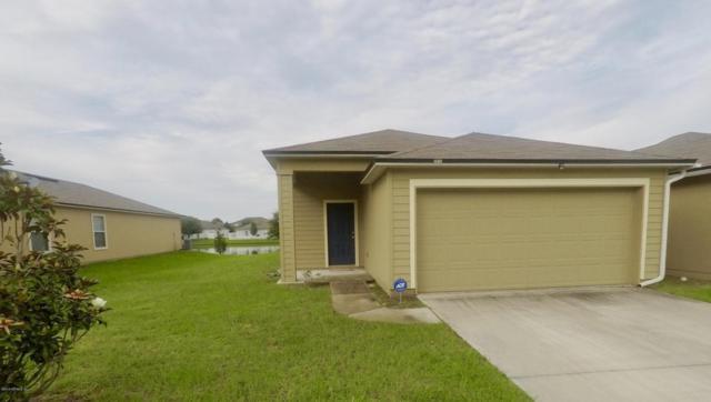 3835 Evan Samuel Dr, Jacksonville, FL 32210 (MLS #941161) :: EXIT Real Estate Gallery