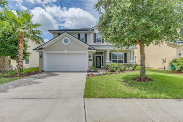 125 Castlegate Ln, St Johns, FL 32259 (MLS #941171) :: The Hanley Home Team