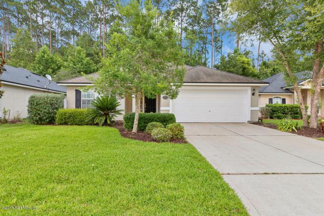 1072 Beckingham Dr, St Augustine, FL 32092 (MLS #941182) :: EXIT Real Estate Gallery