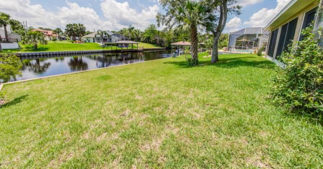 8 College Ct, Palm Coast, FL 32137 (MLS #941184) :: RE/MAX WaterMarke