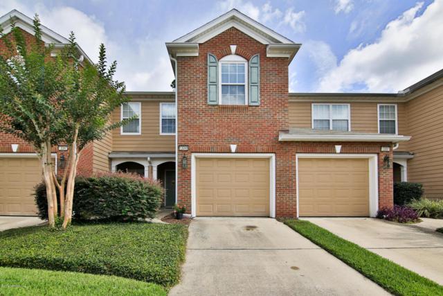 13349 Stone Pond Dr, Jacksonville, FL 32224 (MLS #941186) :: EXIT Real Estate Gallery