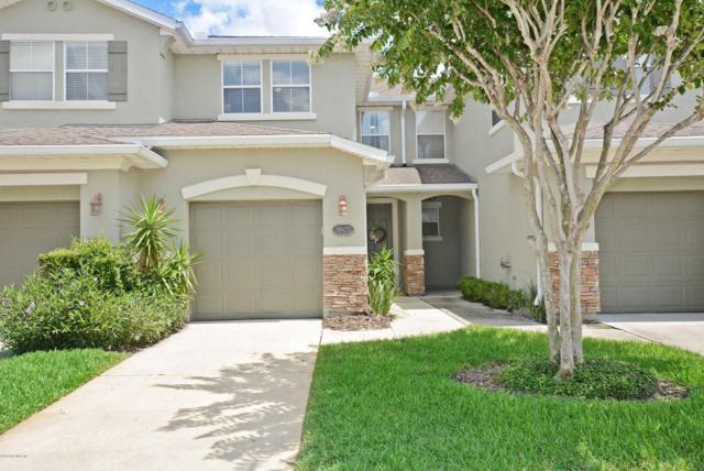 8877 Shell Island Dr, Jacksonville, FL 32216 (MLS #941201) :: The Hanley Home Team