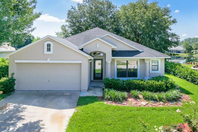10220 Rising Mist Ln, Jacksonville, FL 32221 (MLS #941206) :: EXIT Real Estate Gallery