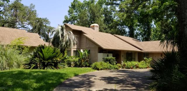 12600 Marsh Creek Dr, Ponte Vedra Beach, FL 32082 (MLS #941231) :: Sieva Realty