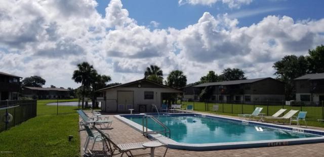 700 Pope Rd J78, St Augustine, FL 32080 (MLS #941241) :: Pepine Realty