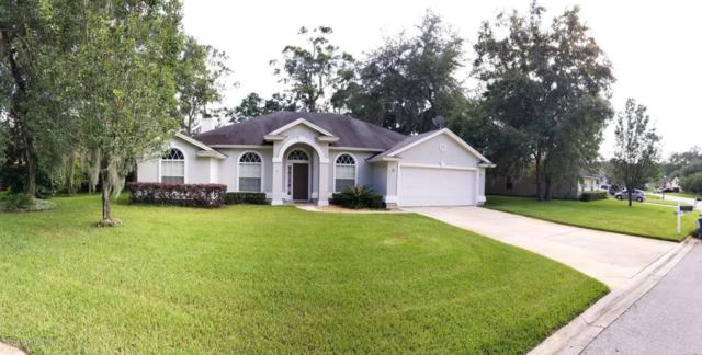 164 Bartram Parke Dr, St Johns, FL 32259 (MLS #941253) :: EXIT Real Estate Gallery