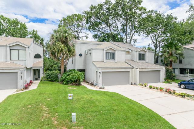 483 Selva Lakes Cir, Atlantic Beach, FL 32233 (MLS #941295) :: EXIT Real Estate Gallery