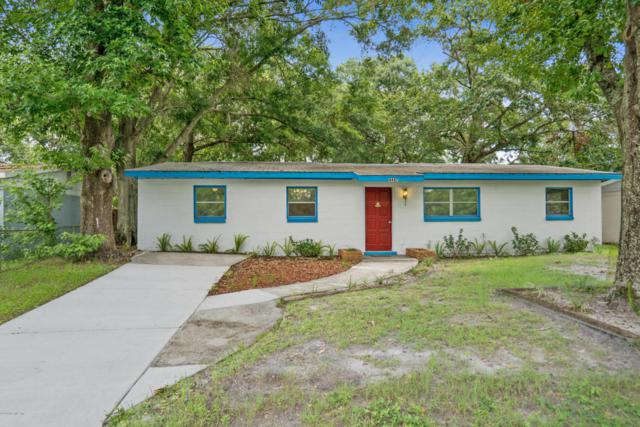 4447 Melvin Cir W, Jacksonville, FL 32210 (MLS #941323) :: The Hanley Home Team