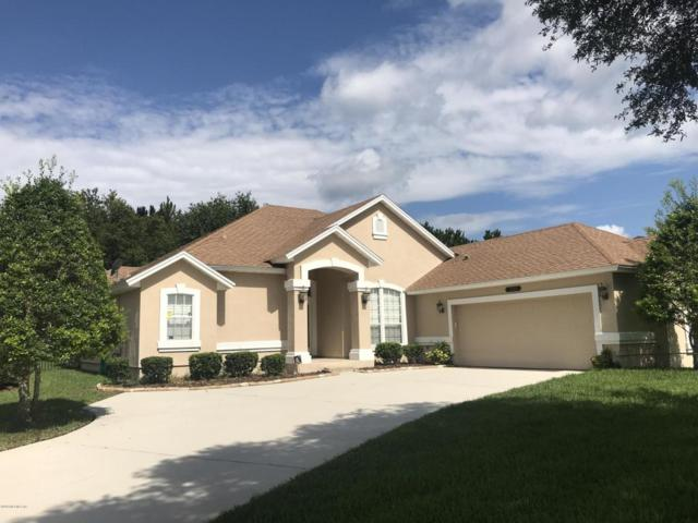 4502 Reed Bark Ln, Jacksonville, FL 32246 (MLS #941348) :: EXIT Real Estate Gallery