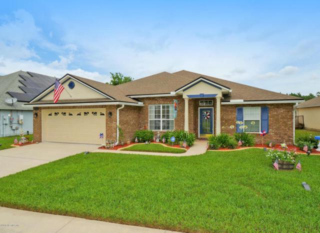10791 Stanton Hills Dr E, Jacksonville, FL 32222 (MLS #941383) :: The Hanley Home Team