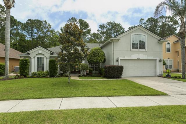 8791 Reedy Branch Dr, Jacksonville, FL 32256 (MLS #941422) :: EXIT Real Estate Gallery
