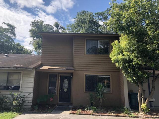 4322 Windergate Ct, Jacksonville, FL 32257 (MLS #941456) :: EXIT Real Estate Gallery