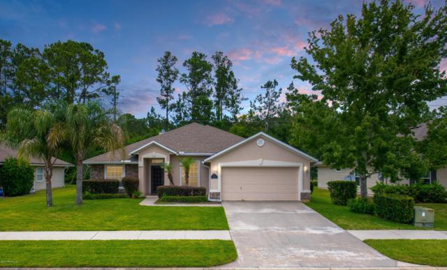 10912 Stanton Hills Dr E, Jacksonville, FL 32222 (MLS #941460) :: The Hanley Home Team