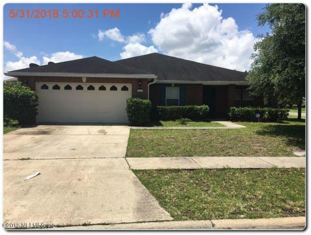 7406 Hawks Cliff Dr, Jacksonville, FL 32222 (MLS #941462) :: St. Augustine Realty